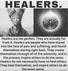 Awakening Quotes, Spiritual Awakening, Mantra, Wisdom Quotes, Life Quotes, Intuitive Empath, After Life, Spiritual Wisdom, Spiritual Coach