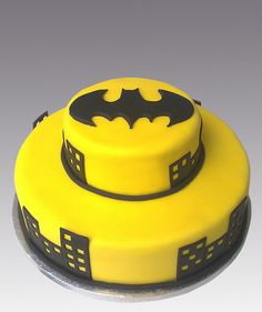 My son is goona love this, next birthday cake project :)