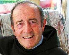 Roland Marcoli - Informazione per tutti: Papa Bregoglio dirà mai la verità ???