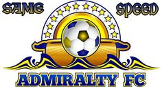 Admiralty Palaiau FC (Papua New Guinea) #AdmiraltyPalaiauFC #PapuaNewGuinea (L17604) Football Team Logos, Asia, Papua New Guinea, Badge, Soccer, Football Squads, Coat Of Arms, Hs Football, Futbol