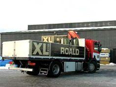 XL-BYGG Roald - RoaldHus