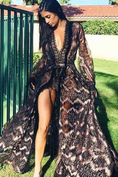 3876fdd364919 Hottest Festival Outfits For Coachella Are Right Here ☆ See more  http