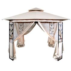 Steel Gazebo Side Curtains Canopy Garden Patio BBQ Party W3 x D3 xH2.65m Marquee  http://www.ebay.co.uk/itm/Steel-Gazebo-Side-Curtains-Canopy-Garden-Patio-BBQ-Party-W3-x-D3-xH2-65m-Marquee-/252293069815?hash=item3abdd6bbf7:g:2UYAAOSw~OVWx2mt  Take  this Wonderful Novelty. Visit By_touch2 and get this bargainNow!
