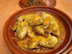 chicken-tagine-preserved-lemon-851-x-640.jpg