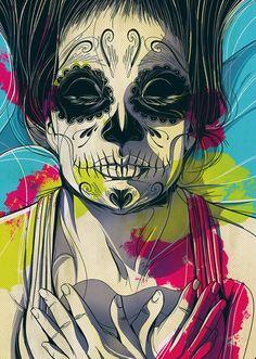 by Casar Moreno