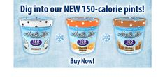closest store that has 'em is Raley's... Arctic Zero – Healthy Low Calorie Ice Cream, Fat Free Desserts Recipes, Fat Free Foods, Dessert Recipes For Diabetics