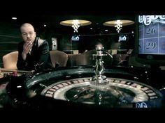 ▶ Regi & Stan Van Samang : Hang On (Mostiko Records 2010) - YouTube
