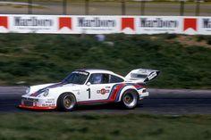 Martini Porsche 935-76