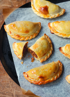 Check out these delicious recipes that will leave you dying to take a trip to Argentina!