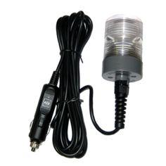 Davis Mega-Light Utility Light