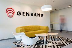 genband-office-design-1