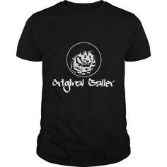 I Love Hamster Baller T shirts