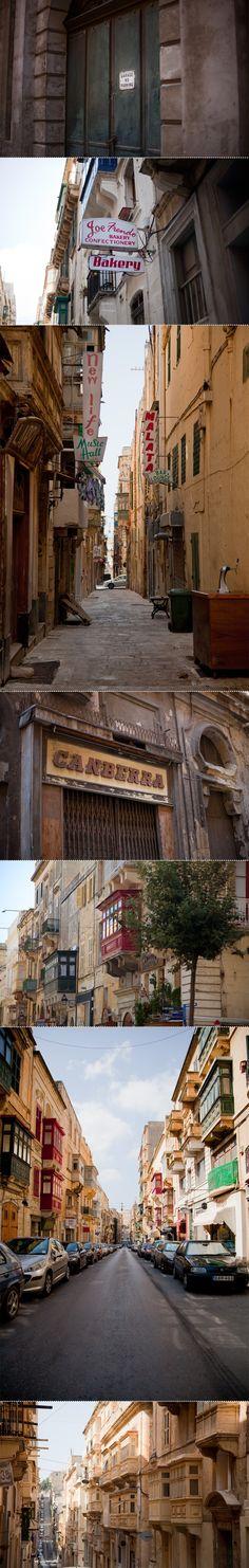#malta #city #guide #grafica #favorite #place #photo #photography