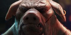 Beyond Good & Evil 2: Ubisoft Spain deutet Nintendo Switch-Version an: Beyond Good & Evil erschien 2003 für PC und Spielekonsolen und…