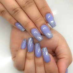 6210 best nail art styles images on pinterest in 2018 acrylic