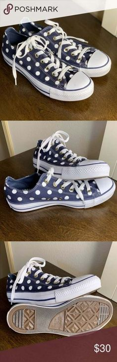 36 Best HOW TO WEAR KK PRINTS images Comment porter des baskets  How to wear sneakers