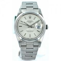 What Does 'Rolex' Mean To You? #Rolex #Blog #Watches