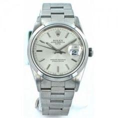 Rolex Date 15200 32 Watch Blog, Rolex Date, Watches, Clocks, Clock