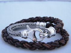 Bracelet by Cremerdani