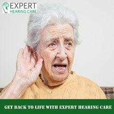 Hearing loss can cause communication BREAKDOWN.  Call us on (08) 6262-8991, before it's too late.
