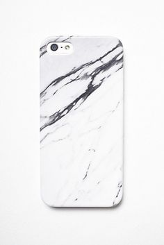 Case Scenario Womens Marble iPhone Case #freepeople #gifts