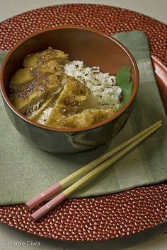 JAPANESE CUTLETS WITH SWEET WINE DRESSING - 750 g cutlets of gemfish, kingfish 1 jewfish, tuna or nortas 1 ocean trout 4 tb plum or rice vine...