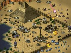 39 Best Command & Conquer images in 2013 | Command, conquer