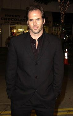 Pictures of Scott Patterson/Luke Danes Gilmore Girls Actors, Gilmore Girls Quotes, Seinfeld Characters, Luke And Lorelai, Scott Patterson, Glimore Girls, Lauren Graham, Man Crush Monday, Actors & Actresses