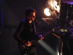 MUSE : [photos] MUSE_20 MARCH 2015 - THE GREAT HALL :: EXETER, ENGLAND