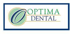 Blue-eyed Dental Crown Kids #TeethWhiteningTrainer #DentalCrownPorcelain Good Smile, Happy Smile, Best Dental Implants, Porcelain Crowns, Crown For Kids, Tooth Replacement, Dental Crowns, First Tooth, Teeth Whitening