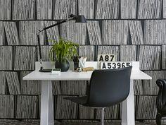 http://www.johannasoderlund.com/wp-content/uploads/2010/11/Eco-Studio-tapetti.jpg  My wallpapers <3