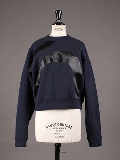 Acne Studios Bird Surge - Aplace Fashion Store & Magazine   Established 2007   Sweden