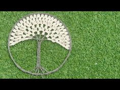 CuKiCrochet - YouTube Crochet Feather, Crochet Flowers, Free Crochet, Crochet Hats, Free Pattern, Diy And Crafts, Crochet Earrings, Noam Chomsky, Couture