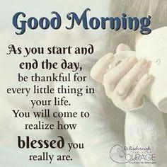 Good Morning Friends Quotes, Good Morning Beautiful Quotes, Good Morning Prayer, Good Morning Inspirational Quotes, Morning Greetings Quotes, Good Morning Sunshine, Morning Blessings, Good Morning Messages, Good Morning Good Night
