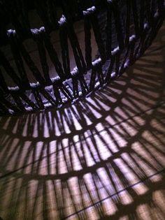 35 dagen synchroonkijken: lamp