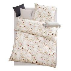 Doris Meyer Nicky Velours Bettwäsche Alex Dory, Comforters, Blanket, Bed, Creature Comforts, Quilts, Stream Bed, Blankets, Beds