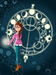 Cinderella, Disney Characters, Fictional Characters, Disney Princess, Drawings, Mirrors, Book, Mandalas, Illustrations