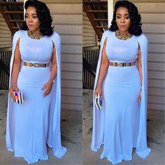 afrikanische kleider South African Party Dresses 2017 For girls - Styles Art African Evening Dresses, African Party Dresses, African Wedding Attire, Latest African Fashion Dresses, African Print Fashion, Prom Dresses Blue, African Attire, Evening Gowns, Wedding Dresses