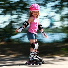 12 tips to keep your kids safe and accident-free all spring long, whether they're playing sports or at the playground: http://www.parents.com/fun/sports/gear/spring-safety-checkup/?socsrc=pmmpin130507pttSpringSafety