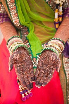 Photo by Binita Patel