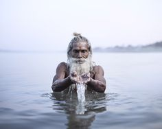 Photographer Joey Lawrence's portfolio and director's reel. Including portraits from Ethiopia's Omo Valley, Varanasi India, and various commercial assignments. Joey Lawrence, Nikola Tesla, Varanasi, Jolie Phrase, A Course In Miracles, Akita, Boss Babe, Regrets, Decir No