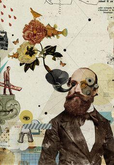 portifolio | Collage