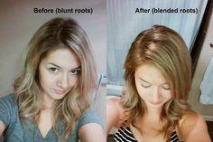 hair toner | Hair Care