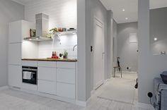 inreda litet hus 20 kvadrat - Sök på Google
