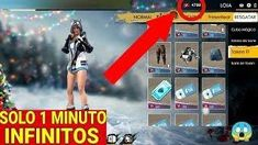Top Videos from Free Fire Epic Play Hacks, Free Gems, Email Password, Top Videos, Instagram, Places, Entertainment, Stuff Stuff, Amazing Gifts