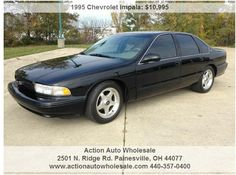 95 Impala All Original Rust Free, Free Cars, Impala, The Originals, Vehicles, Impalas, Cars, Vehicle, Nutrition