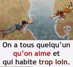 Plus d'inspiration sur : www.AiderSonProchain.com