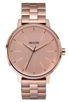 15+Minimalist+Watches+Under+$500 - HarpersBAZAAR.com