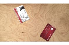 iPhone Wallet, iPhone 6 Plus Stick On Wally Wallet | Distil Union