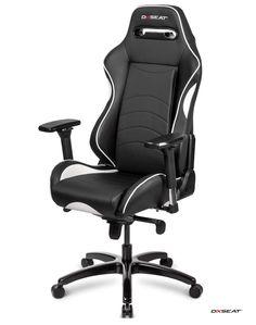 DXseat fauteuil P33/XW - P-class